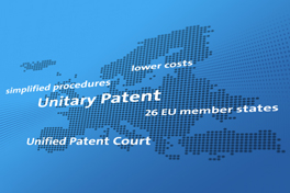 EPO President welcomes UK decision to ratify UPC Agreement