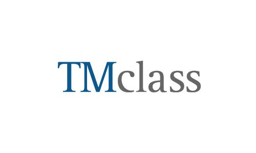 Malaysia joins TMclass