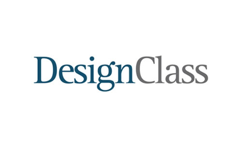 DesignClass Phase II goes live