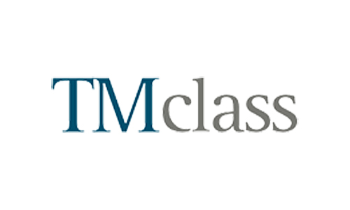 USBM joins TMclass